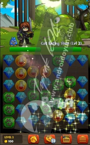 battle-gems-adventurequest-v1-1-8-mod-apk-para-hile-1