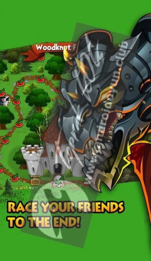 battle-gems-adventurequest-v1-1-8-mod-apk-para-hile-3