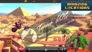 blocky-roads-v1-2-3-mod-apk-mega-hileli-2