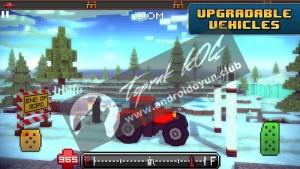 blocky-roads-v1-2-3-mod-apk-mega-hileli-3