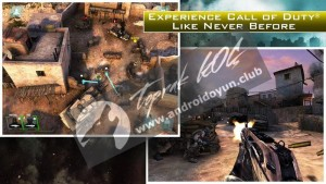 call-of-duty-strike-team-v1-0-40-mod-apk-para-hileli-1