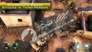call-of-duty-strike-team-v1-0-40-mod-apk-para-hileli-2