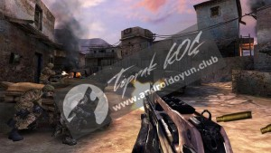 call-of-duty-strike-team-v1-0-40-mod-apk-para-hileli-3