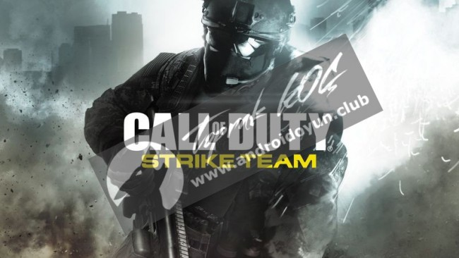 call-of-duty-strike-team-v1-0-40-mod-apk-para-hileli