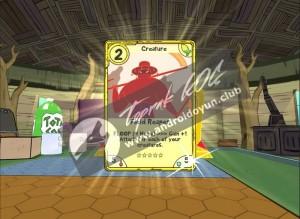 card-wars-adventure-time-v1-5-0-mod-apk-para-hileli-2