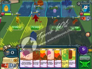 card-wars-adventure-time-v1-5-0-mod-apk-para-hileli-3