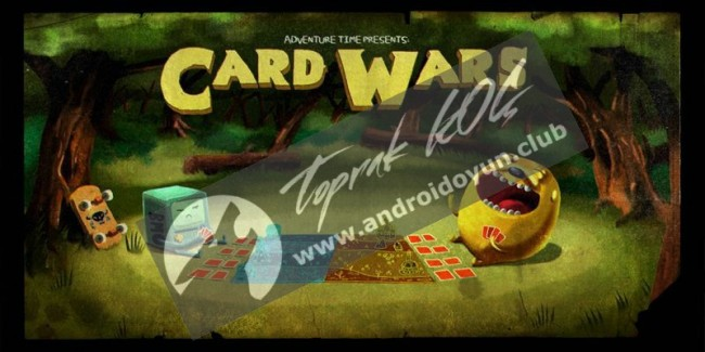card-wars-adventure-time-v1-5-0-mod-apk-para-hileli