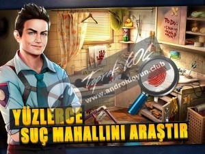 criminal-case-v2-5-2-mod-apk-mega-hileli-1