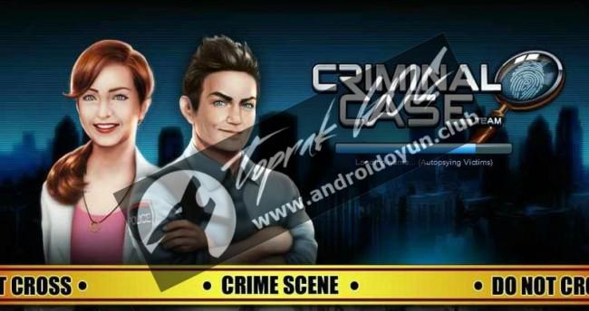 criminal-case-v2-5-2-mod-apk-mega-hileli
