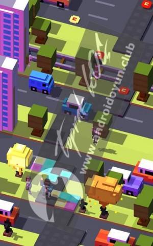 crossy-road-v1-2-1-mod-apk-para-karakter-hileli-1