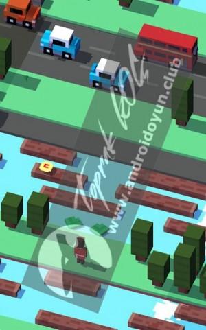 crossy-road-v1-2-1-mod-apk-para-karakter-hileli-2