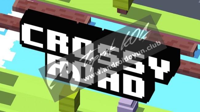 crossy-road-v1-2-1-mod-apk-para-karakter-hileli
