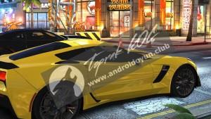 csr-racing-v2-7-3-mod-apk-para-hileli-1