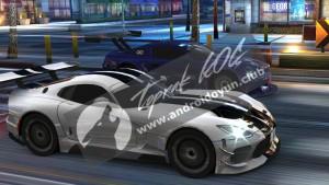 csr-racing-v2-7-3-mod-apk-para-hileli-2
