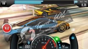csr-racing-v2-7-3-mod-apk-para-hileli-3