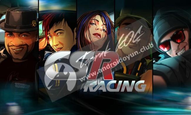 csr-racing-v2-7-3-mod-apk-para-hileli