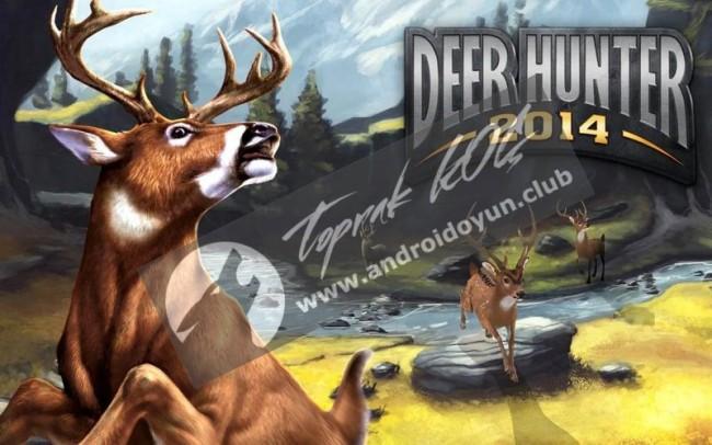 deer-hunter-2014-v2-10-0-mod-apk-para-hileli
