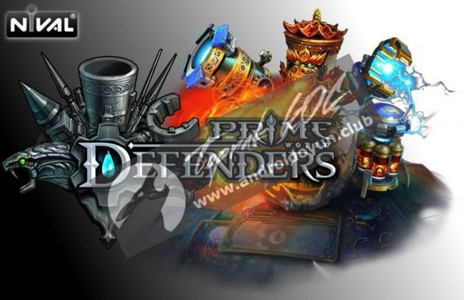 defenders-v1-8-60273-mod-apk-para-hileli