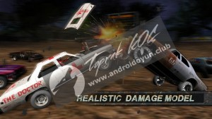 demolition-derby-crash-v1-0-0-mod-apk-para-hileli-1