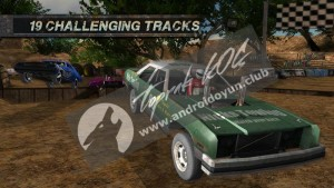 demolition-derby-crash-v1-0-0-mod-apk-para-hileli-2