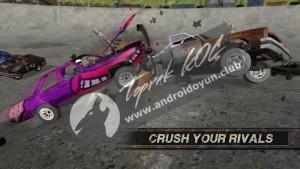 demolition-derby-crash-v1-0-0-mod-apk-para-hileli-3