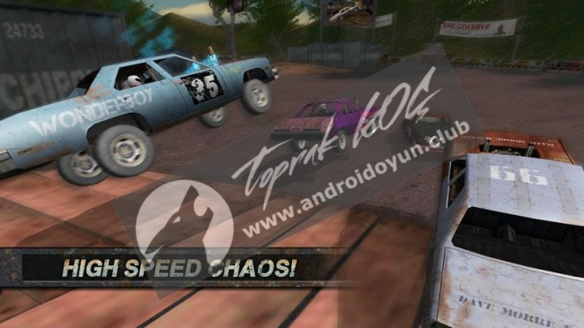 demolition-derby-crash-v1-0-0-mod-apk-para-hileli
