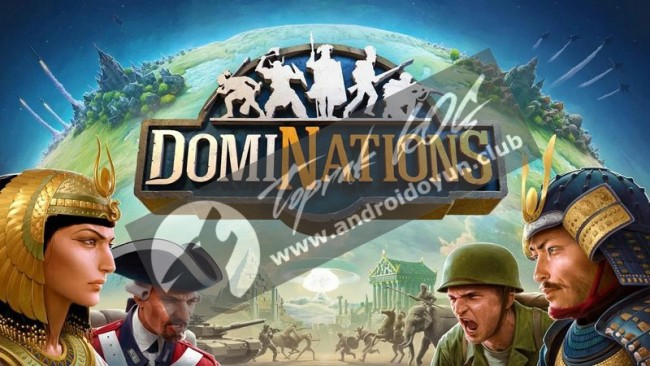 dominations-v1-5-68-mod-apk-crown-tac-hileli