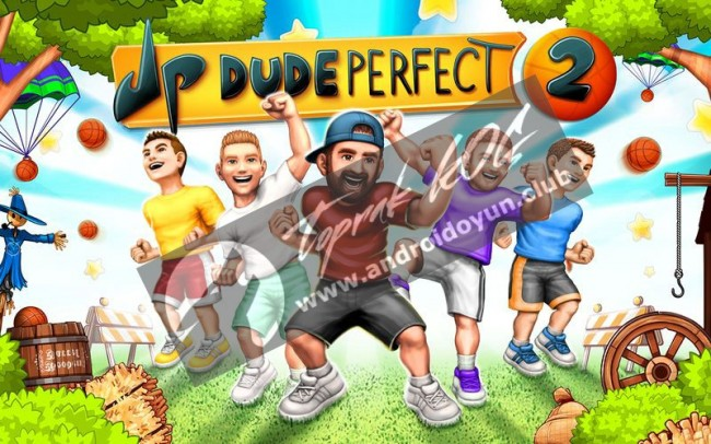 dude-perfect-2-v1-0-2-mod-apk-para-hileli