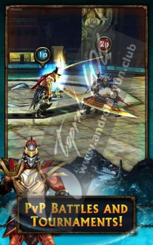eternity-warriors-2-v4-3-1-mod-apk-para-hileli-1