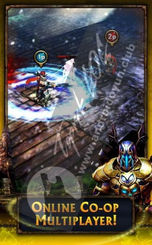 eternity-warriors-2-v4-3-1-mod-apk-para-hileli-2
