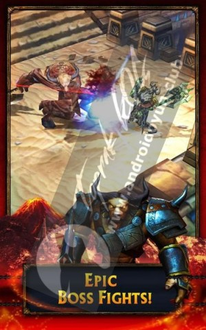 eternity-warriors-2-v4-3-1-mod-apk-para-hileli-3