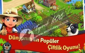 farmville-2-v3-2-226-mod-apk-anahtar-hileli-1
