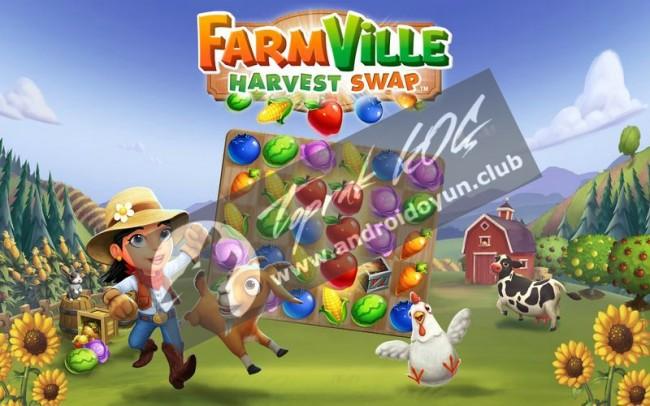 farmville-harvest-swap-v1-0-774-mod-apk-para-hileli