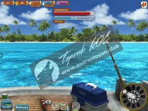 fishing-paradise-3d-v1-12-19-mod-apk-para-hileli-1