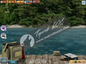 fishing-paradise-3d-v1-12-19-mod-apk-para-hileli-2