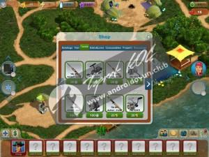 fishing-paradise-3d-v1-12-19-mod-apk-para-hileli-3