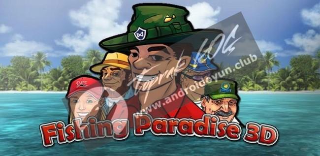 fishing-paradise-3d-v1-12-19-mod-apk-para-hileli