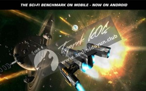 galaxy-on-fire-2-v2-0-9-full-apk-sd-data-1