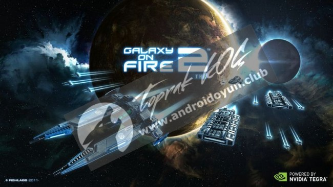 galaxy-on-fire-2-v2-0-9-full-apk-sd-data