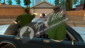 grand-theft-auto-san-andreas-v1-08-full-apk-sd-data-2
