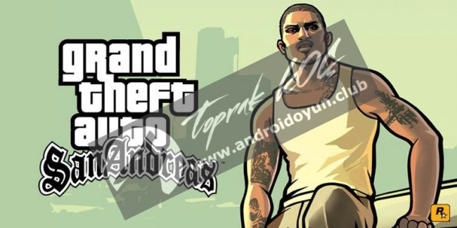 gta san andreas 1.08 android oyun club