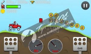 hill-climb-racing-v1-23-0-mod-apk-para-hileli-1
