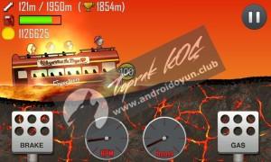 hill-climb-racing-v1-23-0-mod-apk-para-hileli-2