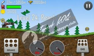 hill-climb-racing-v1-23-0-mod-apk-para-hileli-3