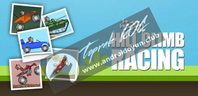 hill-climb-racing-v1-23-0-mod-apk-para-hileli