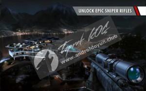 hitman-sniper-v1-2-43823-mod-apk-para-hileli-2