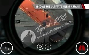 hitman-sniper-v1-2-43823-mod-apk-para-hileli-3