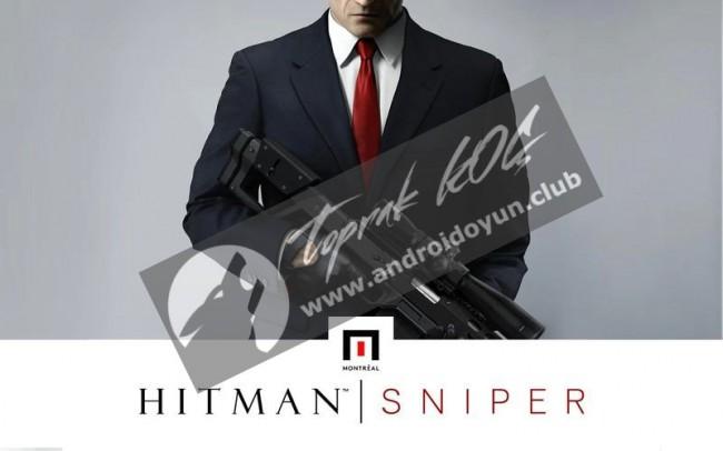 hitman-sniper-v1-2-43823-mod-apk-para-hileli