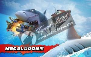 hungry-shark-evolution-v3-2-0-mod-apk-para-hileli-1