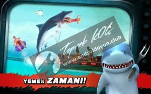 hungry-shark-evolution-v3-2-0-mod-apk-para-hileli-2